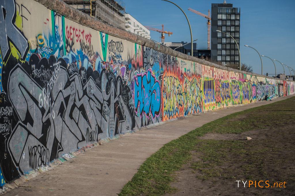 Berlin Alter